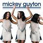 Album Mickey Guyton de Mickey Guyton