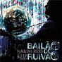 Album Nando reis e os infernais - bailão do ruivão (live) de Nando Reis