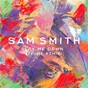 Album Lay me down (flume remix) de Sam Smith