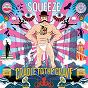 Album Cradle to the grave de Squeeze