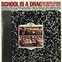 Album School is a drag de The Super Stocks