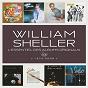 Album L'essentiel des albums originaux de William Sheller