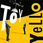 Album Toy de Yello
