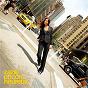 Album Encore heureux de Zazie