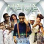 Compilation Naija hits avec Yemi Alade / Ice Prince / Skales / DJ Xclusive / Davido...