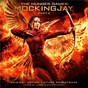 Album The hunger games: mockingjay, part 2 (original motion picture soundtrack) de James Newton Howard