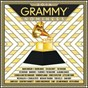 Compilation 2016 grammy nominees avec Carrie Underwood / Mark Ronson / Taylor Swift / The Weeknd / Ed Sheeran...