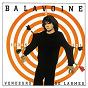 Album Vendeurs de larmes de Daniel Balavoine