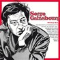 Album Initials b.b. de Serge Gainsbourg
