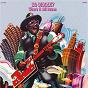 Album Where it all began de Bo Diddley