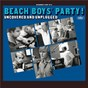 Album The beach boys' party! uncovered and unplugged de The Beach Boys