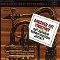Album Another git together de Art Farmer / Benny Golson Jazztet