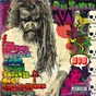Album The hideous exhibitions of a dedicated gore whore de Rob Zombie