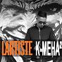 Album K-meha² de Lartiste