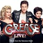 Album Grease (is the word) (music from the television event) de Jessie J / Grease Live Cast
