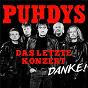 Album Das letzte konzert (live) de Puhdys