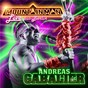 Album Mountain man - live aus berlin de Andreas Gabalier