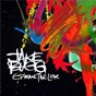 Album Gimme the love de Jake Bugg