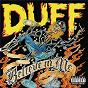 Album Believe in me de Duff Mckagan