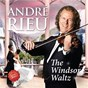 Album The windsor waltz de André Rieu / Johann Strauss Orchestra