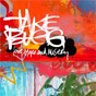 Album Love, hope and misery de Jake Bugg
