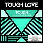 Album Touch (remixes) de Tough Love