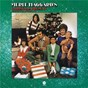 Album Merle haggard's christmas present de Merle Haggard