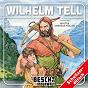 Album Wilhelm tell de Kinder Schweizerdeutsch / Walter Andreas Muller