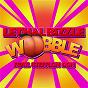 Album Wobble de Lethal Bizzle