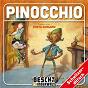 Album Pinocchio de Kinder Schweizerdeutsch / Mirta Ammann