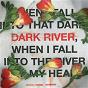 Album Dark river (festival version) de Sébastian Ingrosso