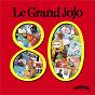 Album 80 de Grand Jojo