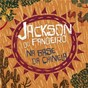 Album Na base da chinela de Jackson do Pandeiro
