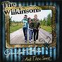 Album Best of the wilkinsons de The Wilkinsons