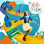 Album Little day out de Justine Clarke