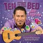 Album Ten in the bed de Jay Laga'aia