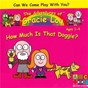 Album How much is that doggie? de Gracie Lou