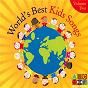 Album World's best kids songs (vol. 2) de Juice Music