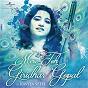Album Mere toh giridhar gopal de Kavita Seth