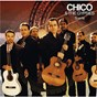 Album Suerte de Chico / The Gypsies