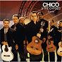 Album Suerte de The Gypsies / Chico