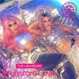 Album Drugstore lovin' (the him remix) de Rebecca & Fiona