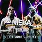 Album Elle avait son djo de Niska