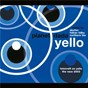 Album Planet Dada / The Race de Yello