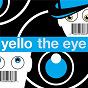 Album The Eye de Yello