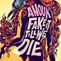 Album Fake it till we die de Anouk