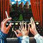 Album Instinct (home demo) de Crowded House