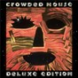 Album There goes god (home demo) de Crowded House