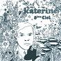 Album 8ème ciel de Philippe Katerine