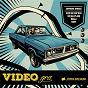 Album Video gra (edycja specjalna) de Video